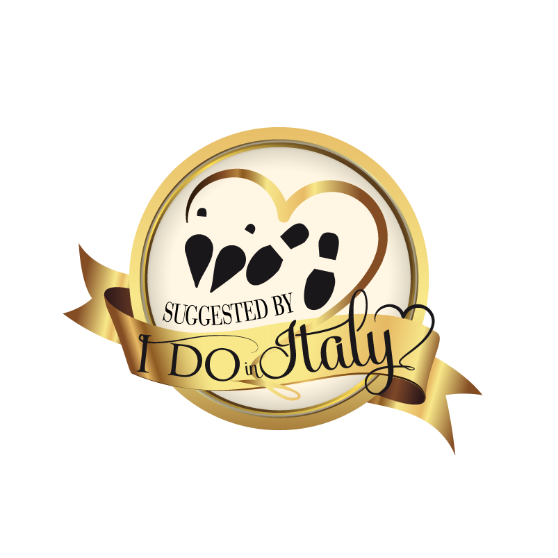 Suggested by I do in Italy